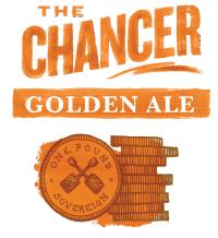 The-Chancer-Logo