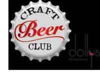 dollys-craft-beer-logo