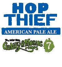 hop-theif-logo