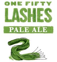 one50-lashes-logo