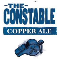 the-constable-logo