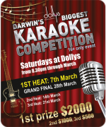 Darwin's-biggest-karaoke-2020