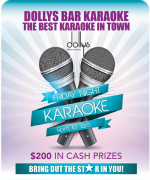 Friday-Karaoke-2019