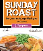Sunday-roast-2020