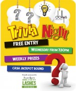 Wednesday-Night-Trivia