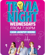 trivia-night-wednesday-2019